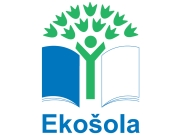 EKO ŠOLA V ŠOL.LETU 2011/2012