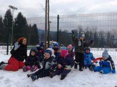 Na snegu3