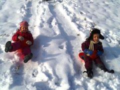 Zimsko veselje1