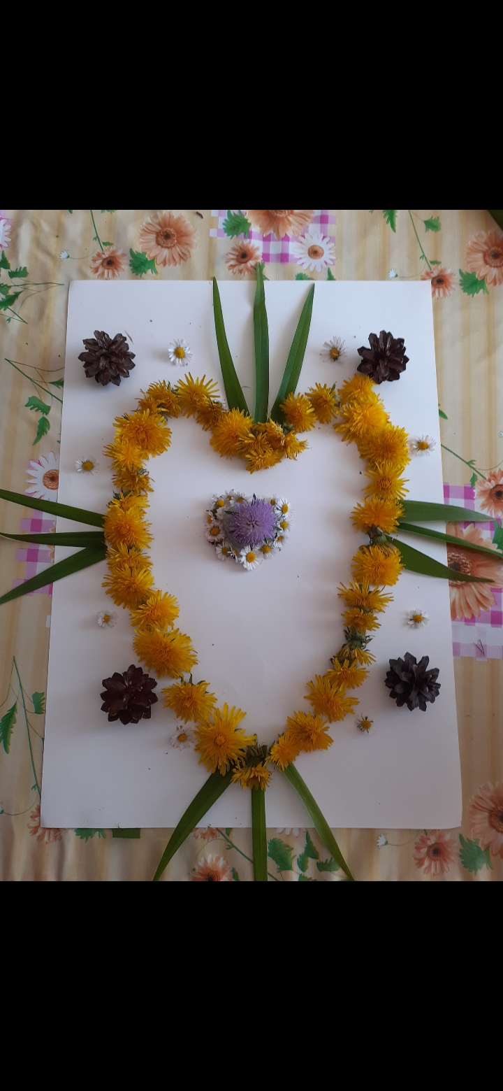 aldijana-mozaik