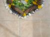enej-mozaik