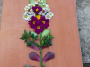 maj-mozaik-roc5bea