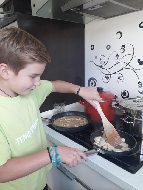 kuhanje-kosila